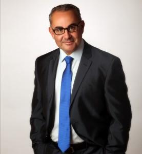 Teva Mont Advocats advocat Sabadell